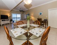 19627 Gulf Boulevard Unit 402, Indian Shores image