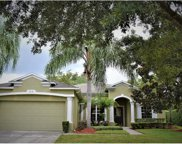 9519 Old Cypress Court, Orlando image