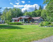 11520 297th Dr NE, Granite Falls image