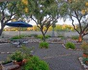 6180 N Camino Padre Isidoro, Tucson image