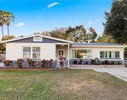 2415 Nash Street, Clearwater image