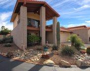 4618 E Camino De Oro, Tucson image