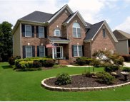 4137 Autumn Cove, Lake Wylie image