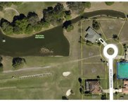1561 NW 26th PL, Cape Coral image