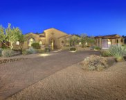6939 E Ironwood Drive, Scottsdale image