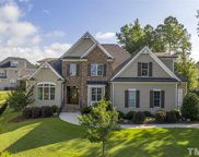 2700 Eastern Star Circle, Rolesville image