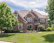 10264 Water Crest  Drive, Fishers image