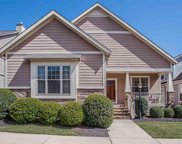 209 Weddington Lane, Simpsonville image