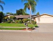 817 N Rector, Fresno image