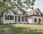 2565 Pitts Lane, Murfreesboro image