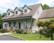 1039 Oxmead Road, Mount Holly image