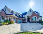 8363 Boulder Shores, Green Oak Twp image
