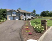 910 Glenda Ln, Sevierville image