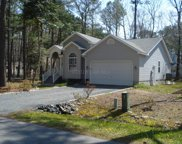 10 Cannon Dr, Ocean Pines image