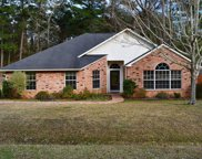 30 Fox Chase Drive, Pineville image