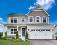 2137 Nottoway Dr  Drive, Hanover image