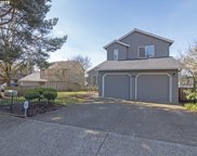 23411 SW ORCHARD HEIGHTS  PL, Sherwood image
