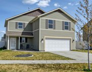 411 S Lawson, Airway Heights image