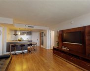701 S Madison Avenue Unit 404, Clearwater image