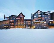 2250 Apres Ski Way Unit 405-VI, Steamboat Springs image