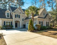 60 Meridian Point Drive, Bluffton image