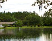 5892 COUNTY RD 209  S, Green Cove Springs image