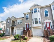 6424  Royal Celadon Way, Charlotte image