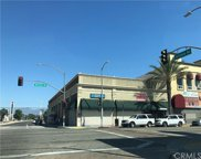 4701 Whittier Boulevard, East Los Angeles image
