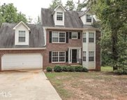 8513 Donald Rd, Snellville image