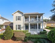 5933 Caymus Loop, Windermere image