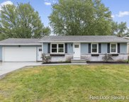 8558 Woodhaven Drive Sw, Byron Center image