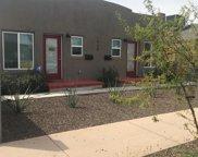 331 N 13th Place, Phoenix image