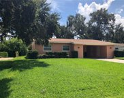 4435 Huntington Street Ne, St Petersburg image