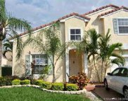 6010 Nw 44th Ave, Coconut Creek image