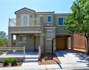 6701 CHURNET VALLEY Avenue, Las Vegas image