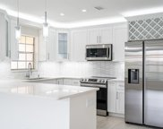 14564 Canalview Drive Unit #D, Delray Beach image