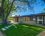 3290 Harlan Street, Wheat Ridge image