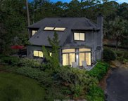 2 Bridgeport Lane, Hilton Head Island image