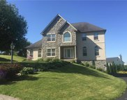 263 Sycamore, Plainfield Township image