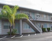 116 N F Street Unit #6, Lake Worth image