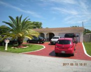 8661 N Lexington Dr, Miramar image
