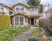 6038 Walker Avenue, Burnaby image