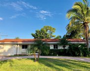 2532 Ne 21st Ter, Lighthouse Point image