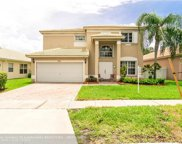 1943 NW 170th Ave, Pembroke Pines image