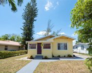 2730 Nw 10th Pl, Fort Lauderdale image