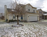 4012 Walnut Crossing Drive, Groveport image