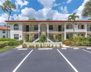 905 Augusta Blvd Unit 905-6, Naples image