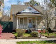 307 S 5th Avenue, Wilmington image