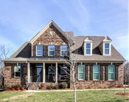 2017 Canyon Echo Dr, Franklin image