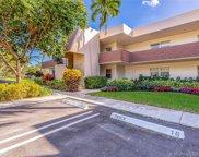3621 Oaks Clubhouse Dr Unit #205, Pompano Beach image